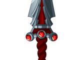 Brilliant Blade