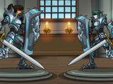 Evolved DragonLord Armor