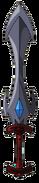 LazuliteBlade