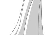 Frostvale Cloak