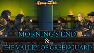 Morning'sEnd-ValleyofGreenguard