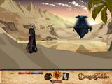 Siege on Atrea