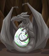 Dragon egg 19