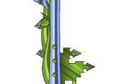 Flax Key