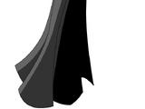 Deathknight Cloak