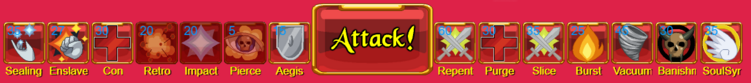 SoulWeaver Armor Abilities.png