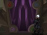 Equilibrium Gate