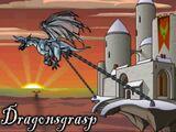 Dragonsgrasp