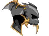 DeathKnight Helm