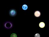 Elemental Orb