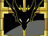 Black Dragon Box