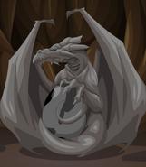 Dragon egg 14