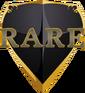Rare Tag.png