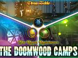 Doomwood Camp