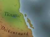 Azaveyr