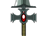 Knights Glaive
