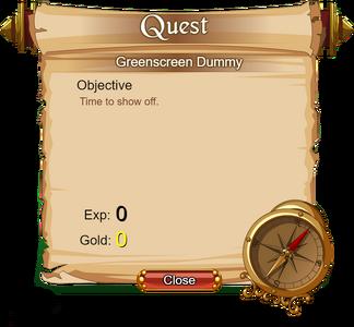 Quest Log.png