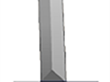 301st Dagger