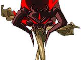 Necrotic Sword of Doom