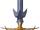 Guardian Blade (New)