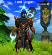 AQ3DDragano