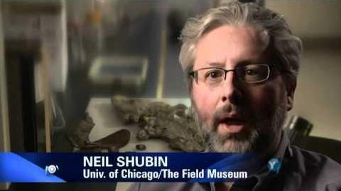 Evolution_-_What_Darwin_Never_Knew_-_NOVA_PBS_Documentary