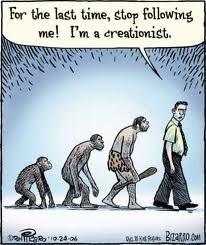 Creationist Takes a Walk.jpeg