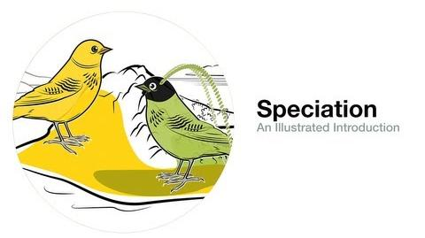 Speciation_An_Illustrated_Introduction