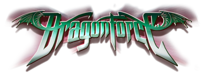 DFORCE logo.png