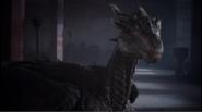 Screenshot drago 15 png