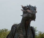 Screenshot drago 17