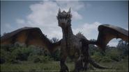 Screenshot drago