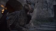 Screenshot drago13