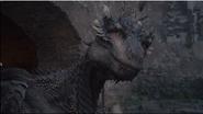 Screenshot drago 11
