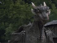 Screenshot drago 4