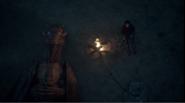 Screenshot drago 8