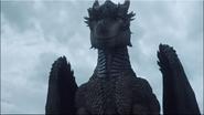 Screenshot drago 7