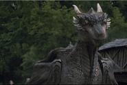 Screenshot drago 3