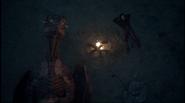 Screenshot drago 9