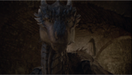 Screenshot drago 14