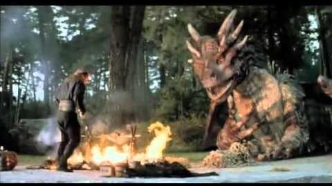 Dragonheart_Official_Trailer_1_-_Dennis_Quaid_Movie_(1996)_HD
