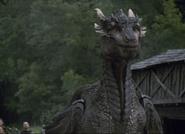 Screenshot drago 2