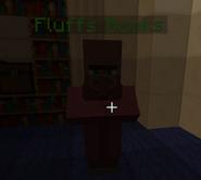 Fluffshop1