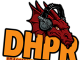Dragonhollow Public Radio