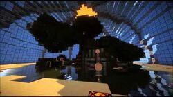 Arboretum - A Minecraft Project