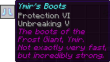Ymirs boots.png