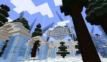 Snowcrest.png