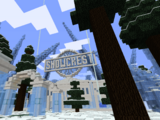 Snowcrest