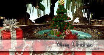 DH-Christmas 6832277 lrg.jpg
