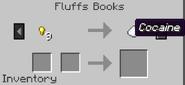 Fluffshop5